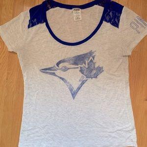 Blue Jays Tee